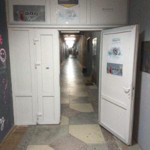 Как пройти к Фотостудия в Минске BELMODEL.BY